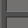 complikated case_strip