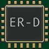 complikated chip