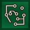 complikated circuit