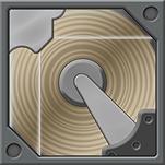 complikated hard_disk