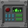 complikated oscilloscope