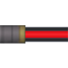 complikated lit wire
